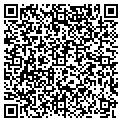 QR code with Moore Dvid L Attrney At Law PA contacts