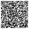 QR code with Hathcock Truckline contacts