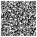 QR code with Elite Investigations & Cnsltnt contacts