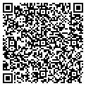 QR code with Imperial Building Contractors contacts