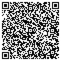 QR code with Bow Wow Pet Styling contacts