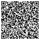 QR code with Aviation Maintinence Department contacts