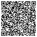 QR code with Brian Phillips Photography contacts
