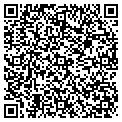 QR code with Real Estate Enhancement Inc contacts