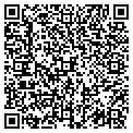 QR code with Earth Mortgage LLC contacts