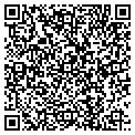 QR code with Leachville Cnty Tax Collector contacts