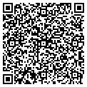 QR code with Twin Rivers Health & Rehab contacts