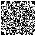 QR code with School Data Service contacts