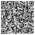 QR code with Techforte Inc contacts