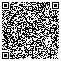 QR code with First Baptist Church Dewdrop contacts