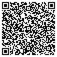 QR code with H A Fisher OD contacts