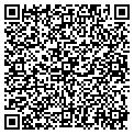 QR code with Parrish Delivery Service contacts