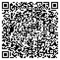 QR code with Delta Drugs Inc contacts