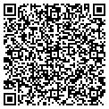 QR code with Andrew Hicks Architects contacts