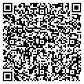 QR code with Tri Lakes Carquest contacts