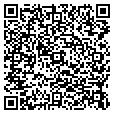 QR code with Griffin Insurance contacts