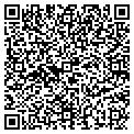 QR code with Links At Sherwood contacts