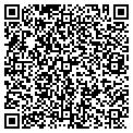 QR code with Bishops Auto Sales contacts