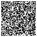 QR code with Bill Fant Auto Sales contacts