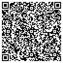 QR code with Fibercare Crpt College Restoration contacts