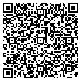 QR code with Bobby Weaver contacts