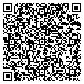 QR code with South Anchorage Assembly-God contacts