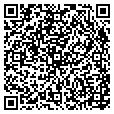 QR code with Armorel Planting Co contacts