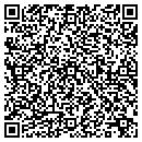 QR code with Thompson Plumbing & Heating Repr contacts