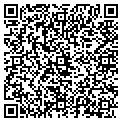 QR code with Lincoln Limousine contacts