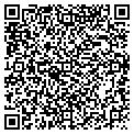 QR code with Doall Industrial Supply Corp contacts