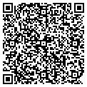 QR code with Miller's Drug Store contacts