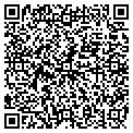 QR code with Cooper & Bayless contacts