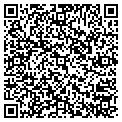 QR code with Mansfield Superintendent contacts