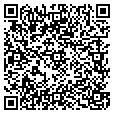 QR code with Northern Treats contacts