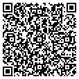 QR code with Qwik Cash contacts