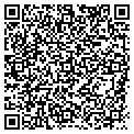 QR code with ARI Arkansas Restoration Inc contacts