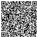 QR code with Perry Cox Construction Inc contacts