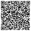 QR code with Duncan Parking Technologies contacts