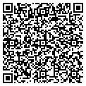 QR code with Farmers Mutual Insurance Co contacts