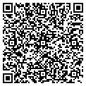 QR code with Kimberly-Clark contacts