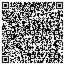 QR code with Western Arkansas Plastic Srgy contacts