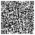 QR code with Air Evac Life Team contacts