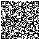 QR code with US Forestry Department Field Camp contacts
