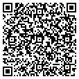 QR code with K Life contacts