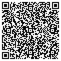 QR code with Towne Place Suites contacts