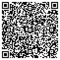 QR code with Simply Scrumptious contacts