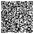 QR code with Metro Taxi contacts