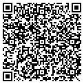 QR code with Employment Security Div contacts
