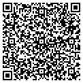 QR code with Angels Rest-Resurrection Bay contacts