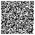 QR code with Pencil Bluff Post Office contacts